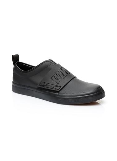 Puma Lifestyle Ayakkabı Siyah